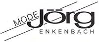 Modehaus Jörg Logo